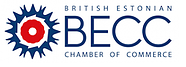 British-Estonian Chamber of Commerce
